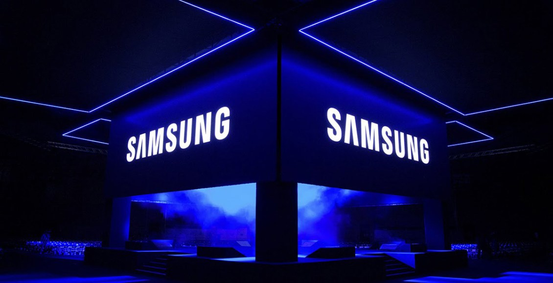 Interesting facts about Samsung company that you never know