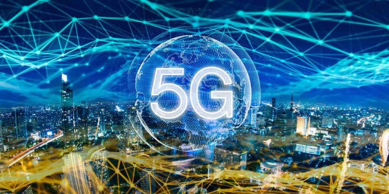 Why 5G phones are being launched in India after 5G network  5G नेटवर्क