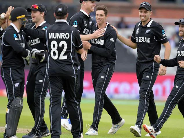 Why is the New Zealand team scared of the Super Over? This is the reason