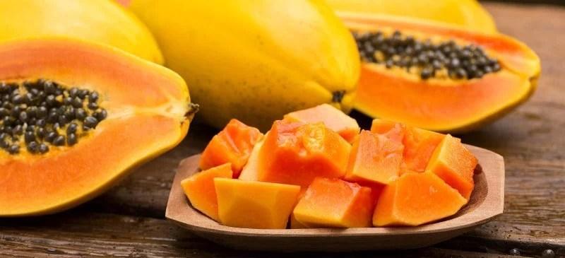 fresh-organic-papaya-1562155164-4982393