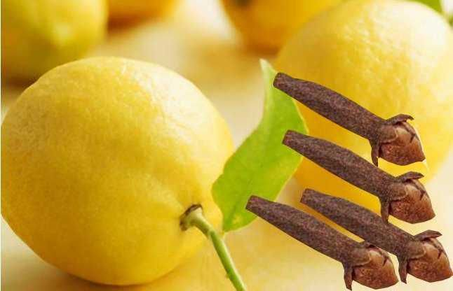 A-few-easy-tricks-of-lemon-and-cloves-that-will-erase-all-the-troubles-in-your-home-1
