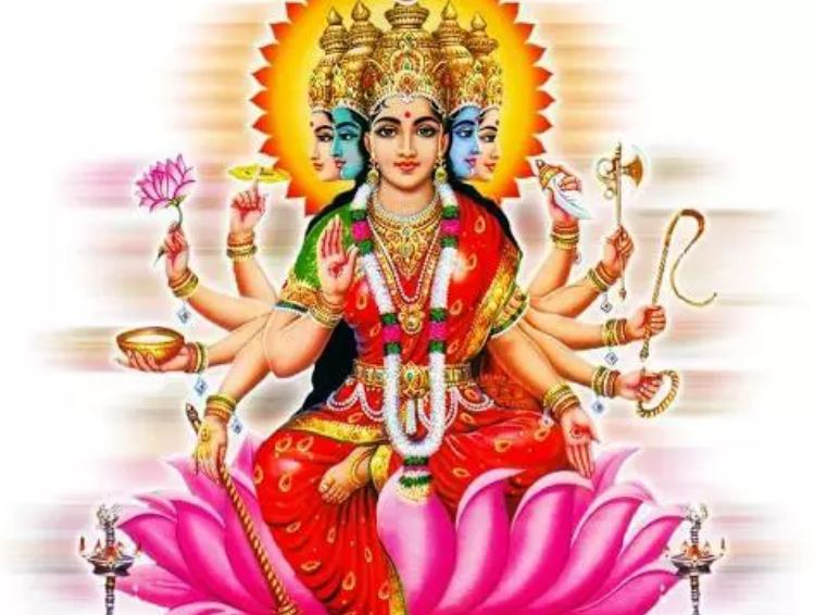By-planting-these-plants-at-home-there-will-be-infinite-grace-of-Maa-Lakshmi-and-there-will-never-be-a-shortage-of-money-1