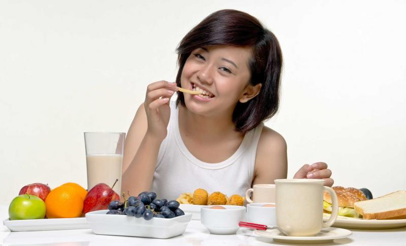 Teenagers-will-take-care-of-their-diet-so-will-always-be-healthy