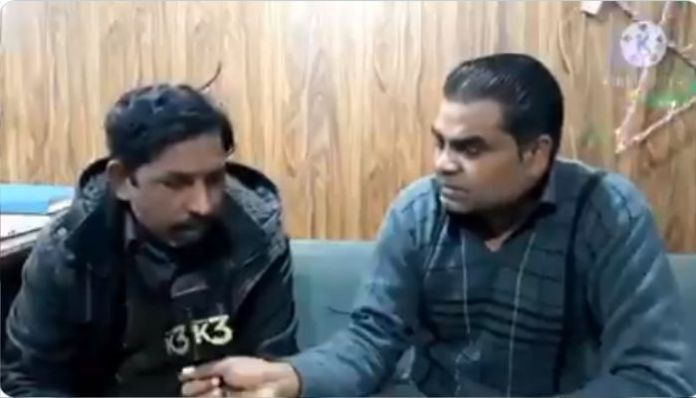 13-year-old-Christian-girl-kidnapped-raped-converted-and-married-in-Pakistan-father-expresses-his-pain