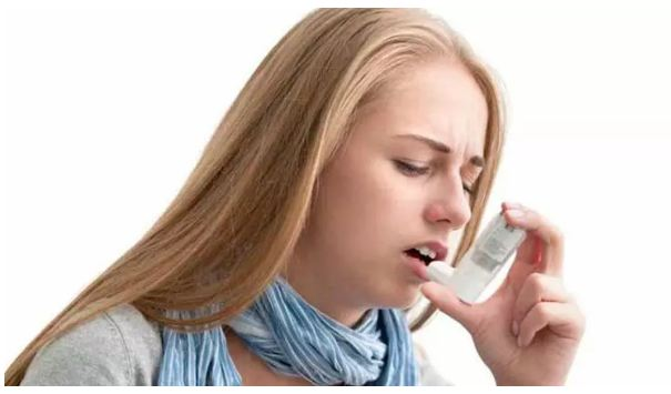 Do-you-know-why-men-and-women-are-suffering-from-asthma