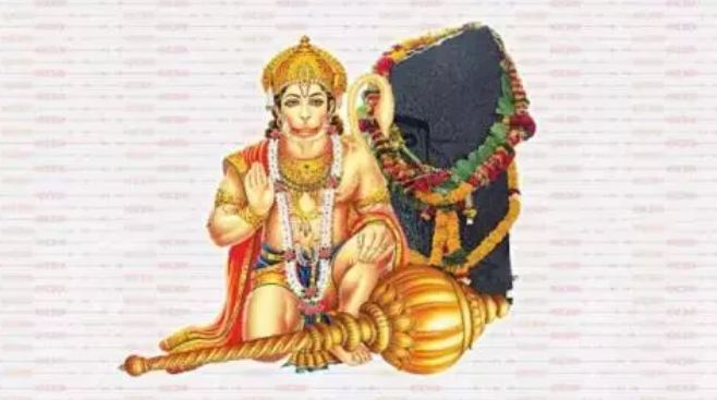 For-the-first-time-in-Kalyug-the-grace-of-Hanuman-ji-and-Shani-Dev-will-remain-on-these-3-zodiacs.
