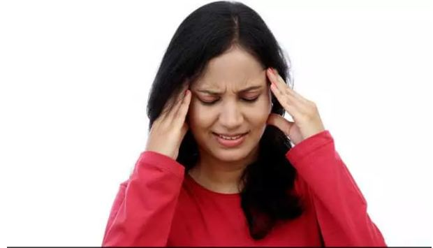 Migraine-Relief-from-pain-if-TRAI-will-do-these-home-remedies