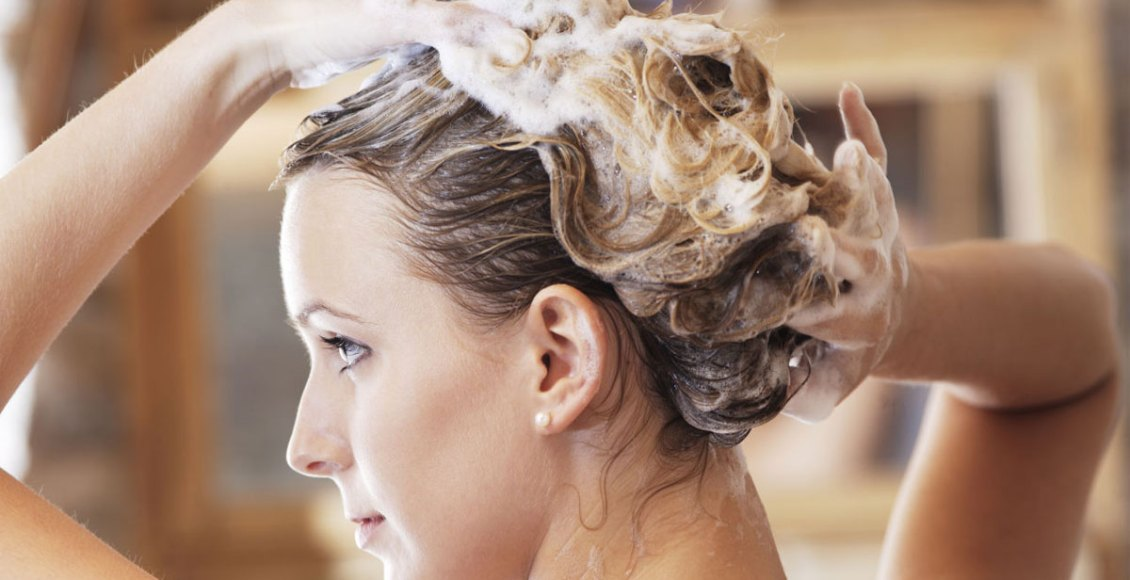 Mix-these-things-in-your-shampoo-to-get-thick-soft-and-shiny-hair-1