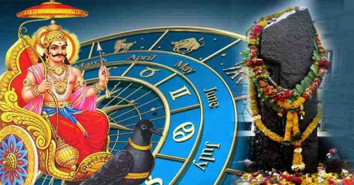 The-luck-of-these-4-zodiac-signs-will-shine-from-this-Friday-night-luck-will-be-supported