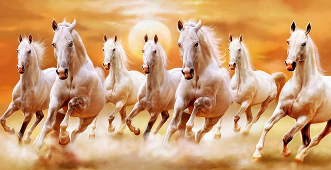 After-waking-from-sleep-on-4th-morning-the-fate-of-these-3-zodiac-signs-will-run-faster-than-a-white-horse