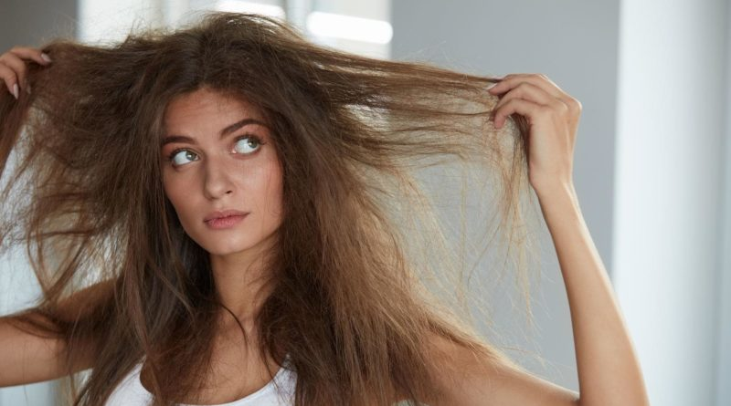 Are-you-troubled-with-problems-related-to-hair-Please-note-these-10-tips.-11