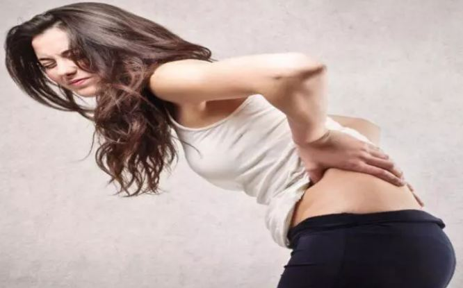 Back-pain-can-cause-diseases-know-these-special-things