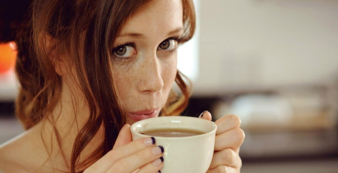 Be-happy-drinking-tea-because-it-is-the-physical-advantage-of-drinking-tea-4