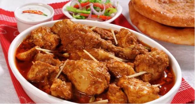 If-you-eat-chicken-or-mutton-then-read-this-news-once