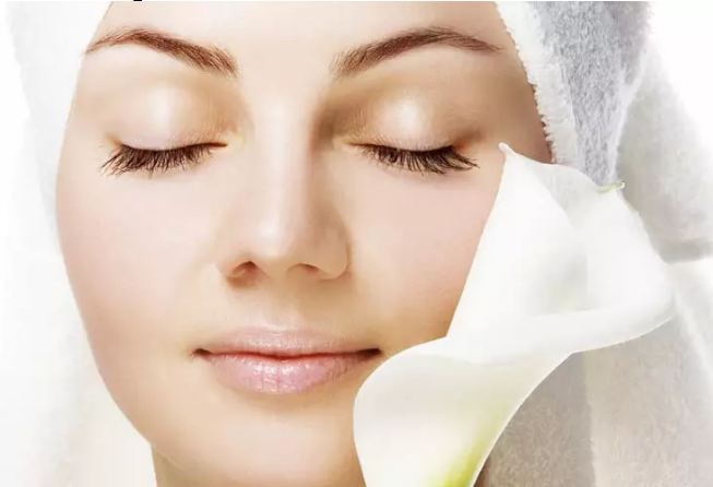 Keep-skin-care-in-this-way-with-coconut-oil-in-winter-season