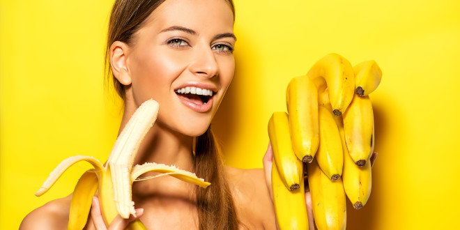 Know-how-many-bananas-should-eat-in-a-day-and-why-bananas-should-be-eaten-1