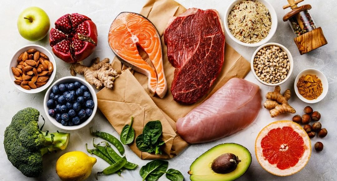 Know-which-food-items-are-good-for-your-health-according-to-your-age.
