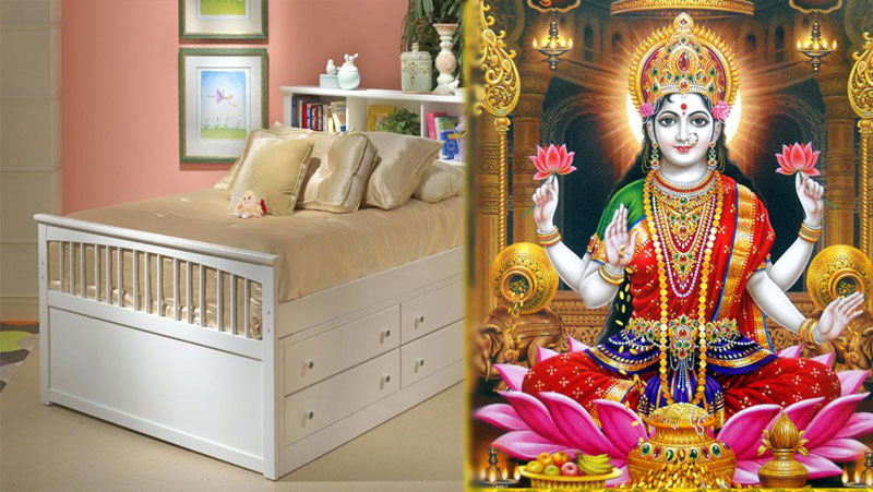 Remove-things-from-inside-and-under-the-bed-will-be-lucky-throughout-the-year
