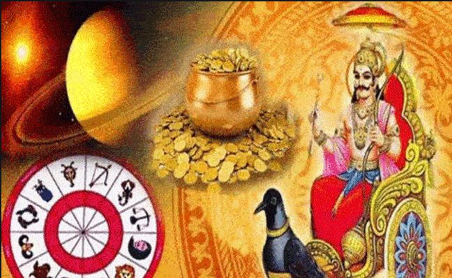 The-end-of-Saturns-sagas-from-1200-p.m.-tonight-the-bright-fortunes-of-these-5-zodiac-sign
