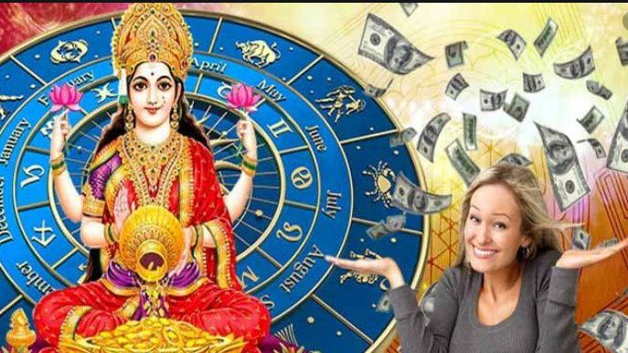 The-horoscope-of-these-three-zodiac-signs-is-going-to-be-a-big-reshuffle-now-every-wish-for-them-will-be-done-by-Maa-Lakshmi.