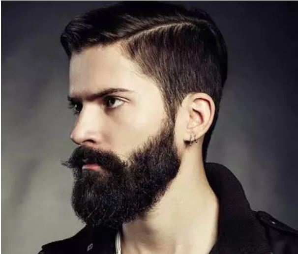 These-5-great-benefits-are-from-keeping-a-beard-boys-must-know