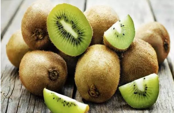 This-is-the-worlds-most-powerful-fruit-once-found-eating-it-is-definitely-a-solution-to-every-disease
