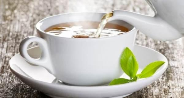 Those-who-drink-empty-stomach-tea-this-news-is-for-you-2