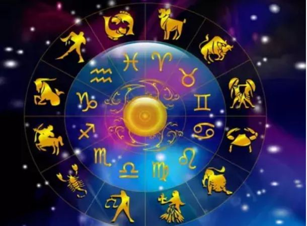 As-soon-as-it-comes-to-this-morning-diamonds-will-shine-like-pearls-see-the-fortunes-of-these-6-zodiac-people-quickly.