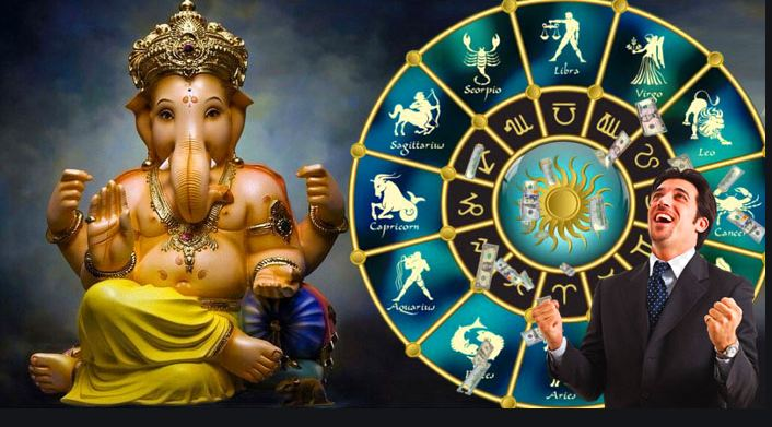 Gazakesari-Yoga-is-being-made-on-these-zodiac-signs-these-zodiac-signs-will-gain-money-these-zodiac-signs-will-get-success