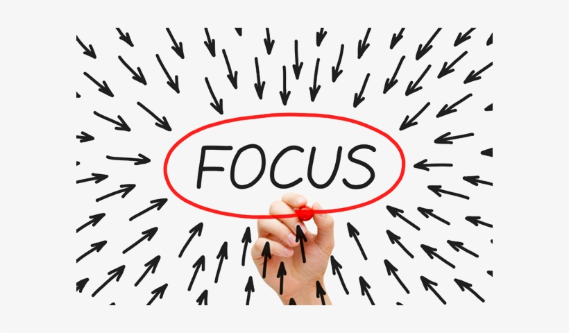 How-to-achieve-goals-in-life-how-to-focus-on-goals