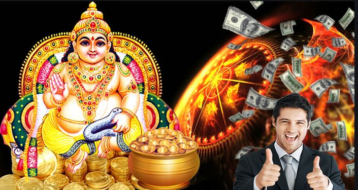 Kuber-God-is-filling-these-5-zodiac-signs-now-his-life-will-come-in-a-storm-of-happiness