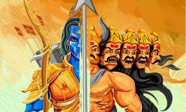 Who-was-Lankas-greatest-warrior-in-the-Ramayana