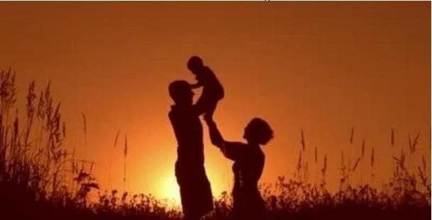 How-to-strengthen-marital-relationship-with-Vastu