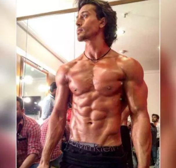 If-you-also-want-to-make-Abs-soon-then-leave-today-3-dirty-habits