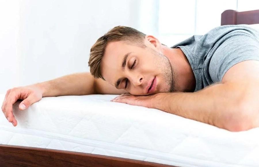 Sleeping-On-Stomach