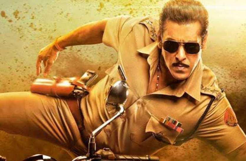 These-3-Bollywood-superstars-do-the-most-powerful-acting-of-the-policeman-number-2-is-everyones-favorite-2