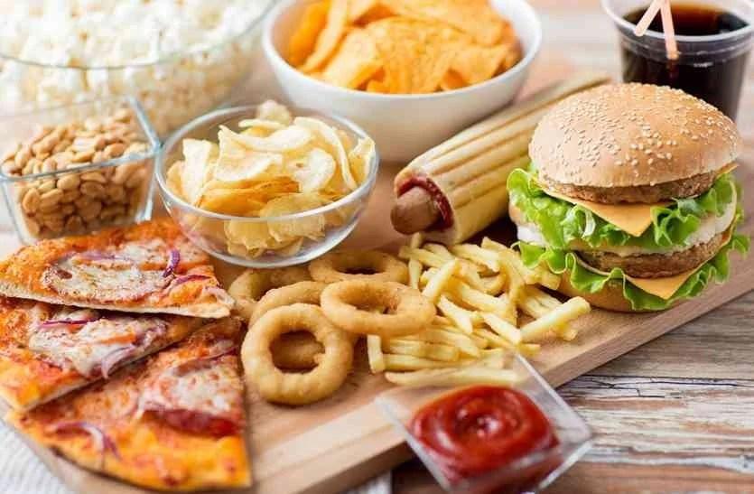 fast-food_1860264_835x547-m