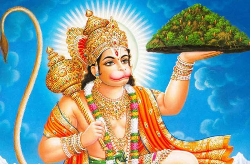 By-the-grace-of-Bajrangbali-in-the-next-twenty-four-hours-the-people-of-this-zodiac-will-suddenly-get-a-lot-of-benefit.