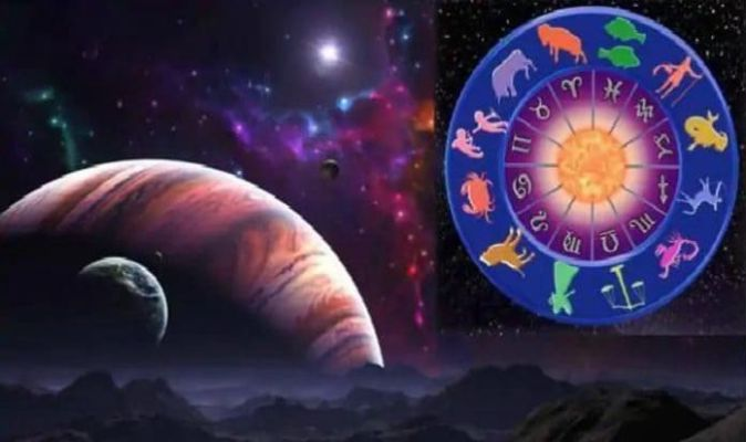 Changes-of-Mercury-are-changing-after-500-years-the-fate-of-only-2-zodiac-signs