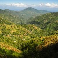 Follow Ian Fleming's Footsteps Through Jamaica; Jennifer Billock; Smithsonian Magazine
