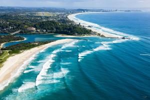 Неповторимая и роскошная австралия