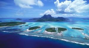 10 Лучших Курортов Фиджи