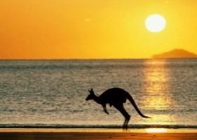 australian_prelesti