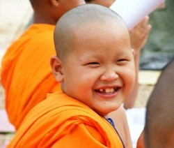 tailand_strana_ulubok