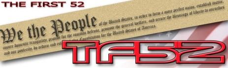tf52-facebook-banner1.jpg