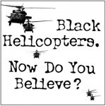 blackhelicoptersbelieve-150x150