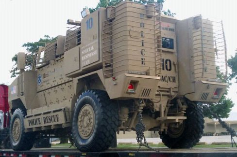 488x325xhomeland-security-mrap.jpg.pagespeed.ic.tN6C46J1W4