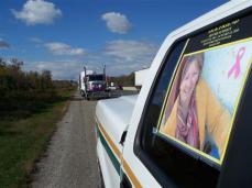 2010 mto leading convoy