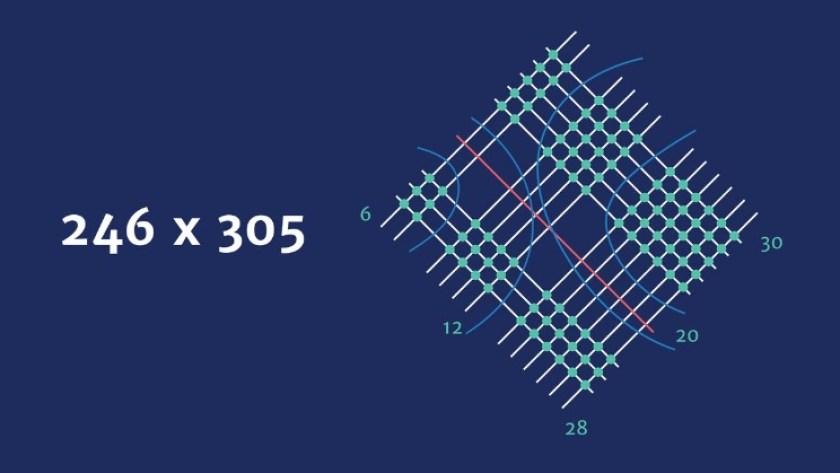 30715EBE-1689-48F1-BD90-245D04488C0B