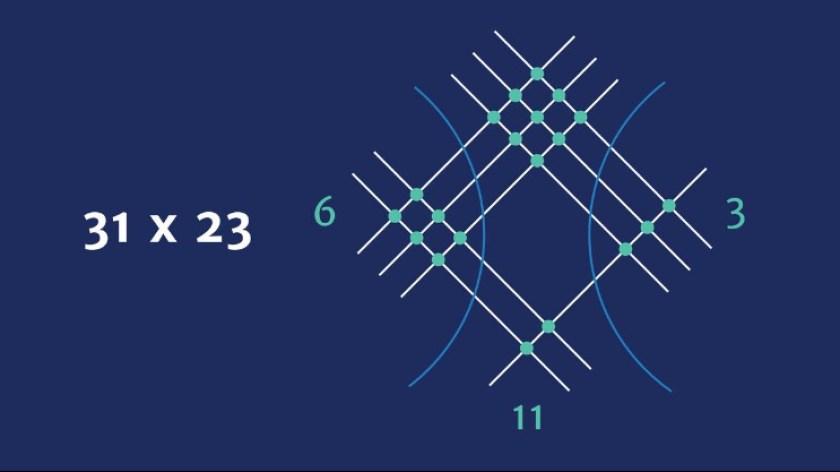 70FC5B41-2C40-4147-92A3-04B3752845BE